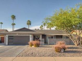 8722 E Mulberry St , Scottsdale AZ