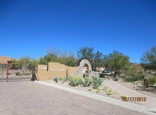 13300 E Via Linda # 1027, Scottsdale AZ