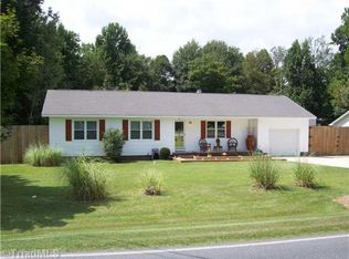 204 Balfour Dr , Archdale NC