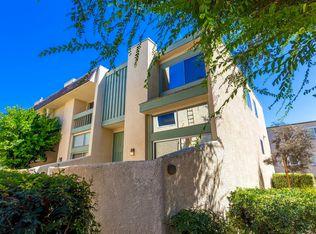9950 Topanga Canyon Blvd Unit 67, Chatsworth CA