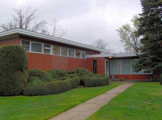 790 Independence St , Lakewood CO