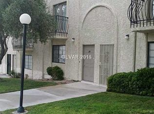7042 Burcot Ave # D69, Las Vegas NV