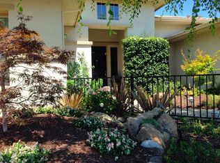 2240 Ginger Hill Loop , Lincoln CA