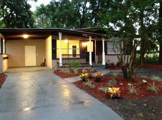 415 Calhoun Pl , Orlando FL