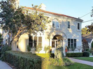 678 Morse St # ROSE, San Jose, CA 95126
