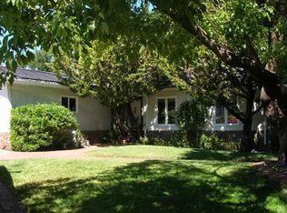 10 Villa Vista Ct , Novato CA