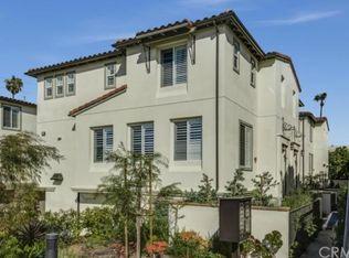 1710 E Mariposa Ave # 4, El Segundo CA