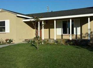 3826 Marron Ave , Long Beach CA