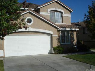 15241 Calle Lomita , Chino Hills CA