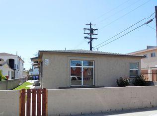 473 W 21st St , San Pedro CA