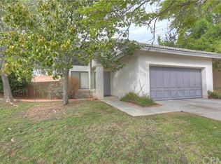 10381 Tributary Dr , Moreno Valley CA