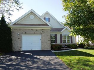 358 Golf View Dr , Little Egg Harbor Twp NJ