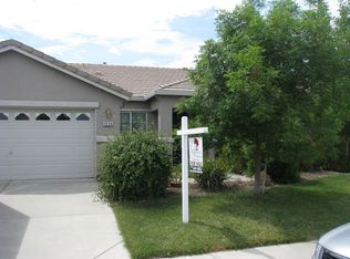 1024 Mission Bay Dr , Vacaville CA