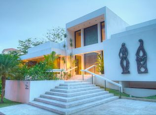 Dorado Estates #22, Dorado, PR 00646