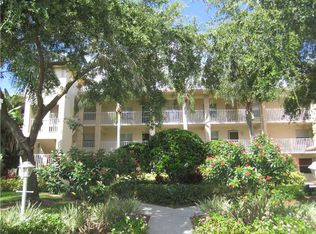 9330 Clubside Cir Unit 3104, Sarasota FL