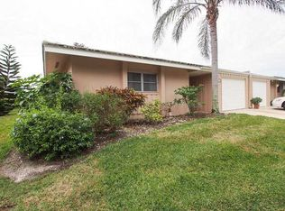 3310 Dartmouth Ln # 1015, Sarasota FL