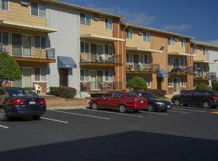 6815 Riverdale Rd # 1231188, Riverdale Park, MD 20737