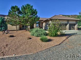 1887 Deer Park Cir S , Grand Junction CO