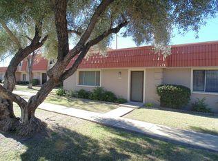 8224 E Orange Blossom Ln , Scottsdale AZ
