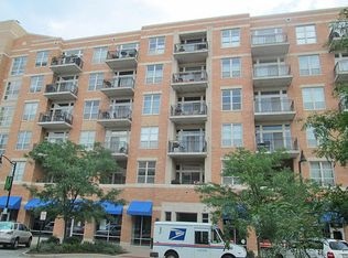 647 Metropolitan Way Unit 406L, Des Plaines IL