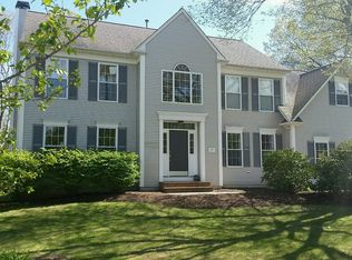 37 Haggarty Hill Rd , Saunderstown RI