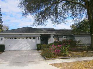 2639 Orchard Highlands Dr , Palm Harbor FL