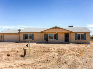30335 W Lynwood St , Buckeye AZ