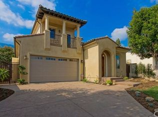 239 E Hillcrest Blvd, Monrovia, CA 91016
