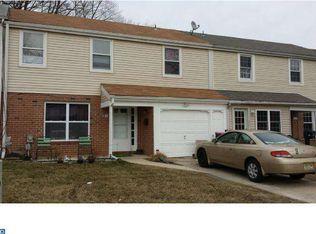108 Brookdale Pl , Clementon NJ