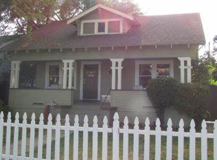 136 Clinton Ave , Roseville CA