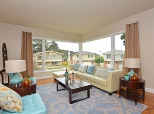 21 Westpark Dr, Daly City, CA 94015