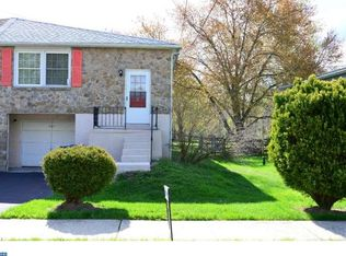 803 Pennbrook Ave , Lansdale PA