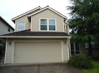 9056 SW 149th Ave , Beaverton OR