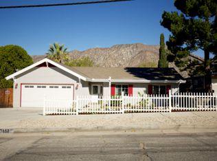 7853 Wentworth St , Sunland CA