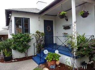 2910 Marina Dr, Alameda, CA 94501