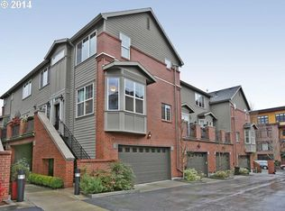 2378 NW Raleigh St , Portland OR