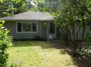 11203 SE Wood Ave , Milwaukie OR