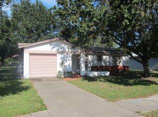 1109 Papaya Dr , Tampa FL