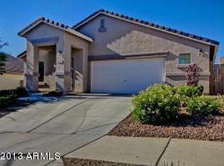 6507 W Eagle Talon Trl , Phoenix AZ