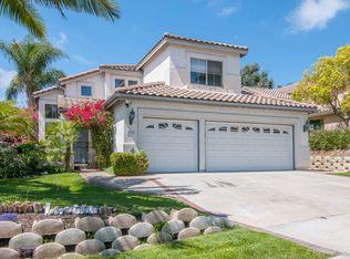 8864 Hampe Ct , San Diego CA
