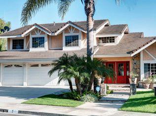 5 Rancho Jurupa Pl, Pomona, CA 91766