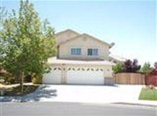 14349 Aaron Ct, Victorville, CA 92394