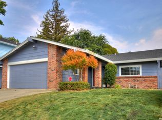 7008 Yarrow Way , Citrus Heights CA