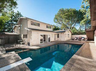 23086 Cass Ave , Woodland Hills CA
