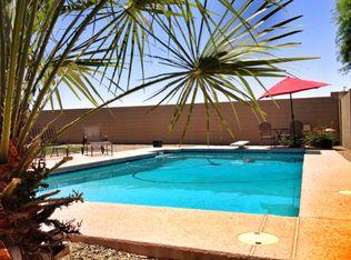 27814 N 60th Ln , Phoenix AZ