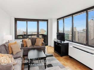 235 W 56th St APT 12N, New York, NY 10019