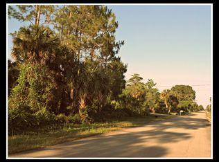 2271 4TH AVE SE , NAPLES FL