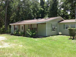 11727 Kent Grove Dr , Spring Hill FL