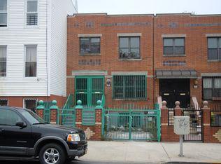 514 Lexington Ave , Brooklyn NY