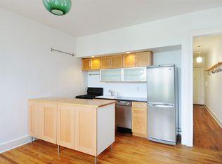285 Prospect Pl Apt 3E, Brooklyn NY